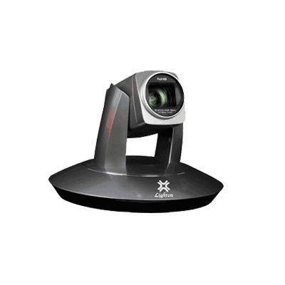 高清跟踪摄像机HD-1080P